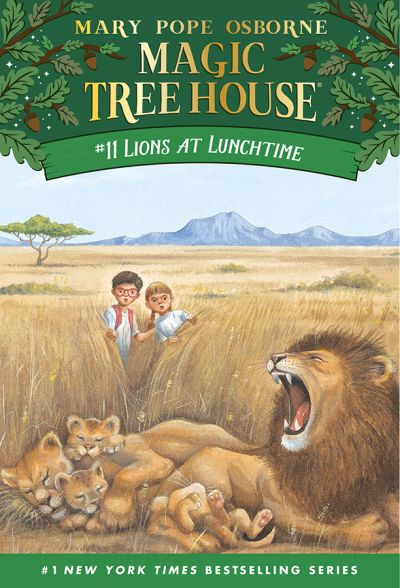 Book_11_Lions_at_Lunchtime