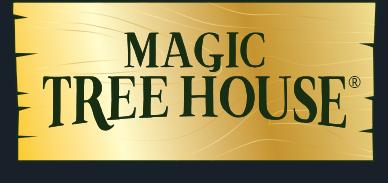 Home Magic Tree House