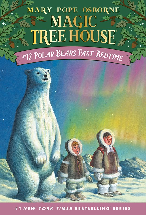 lions at lunchtime magic tree house no 11